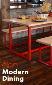 elan furniture corp
